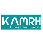 Logo Kam RH